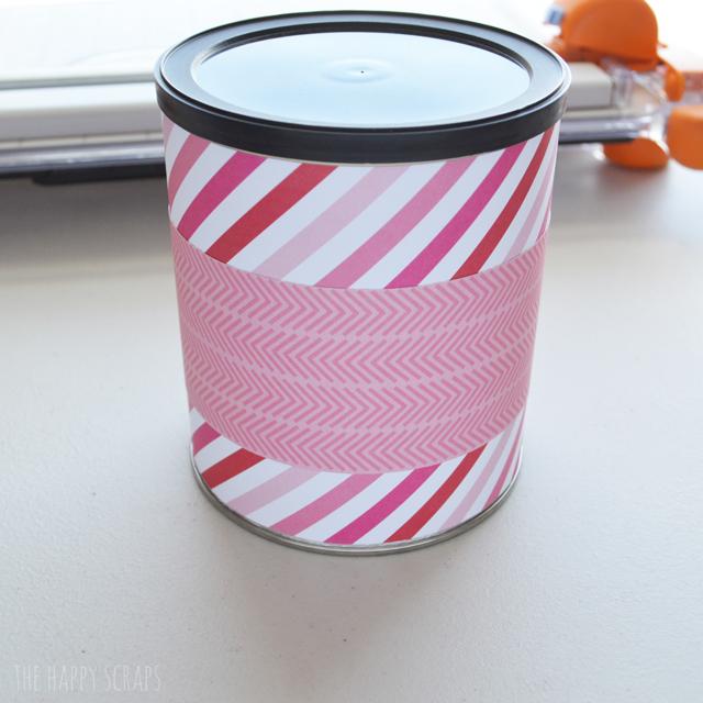 paper-wrap-1
