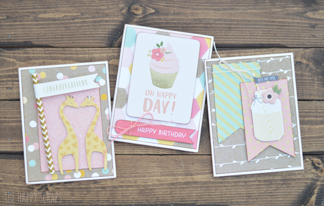 perfect-parties-cards