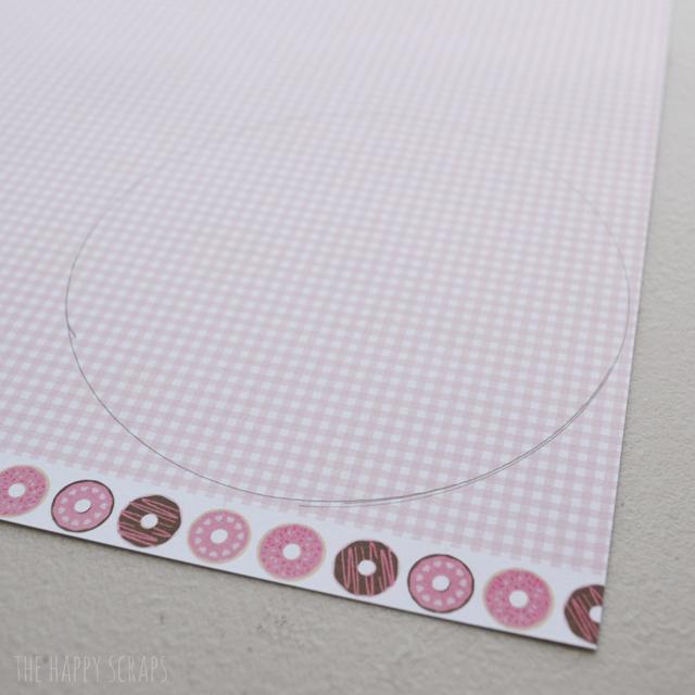 trace-lid