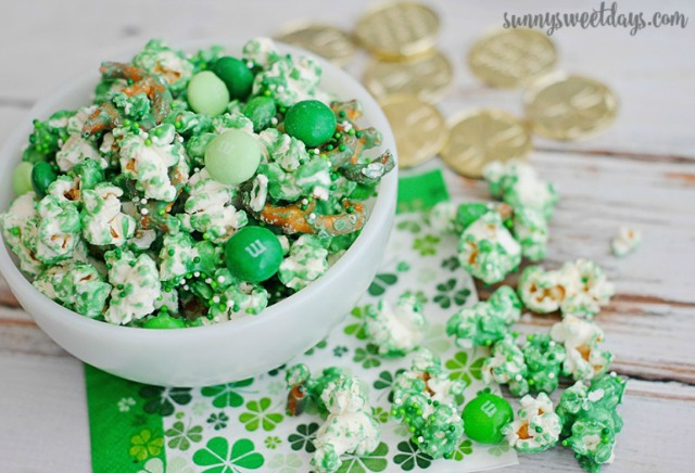 Green-Popcorn-770x525