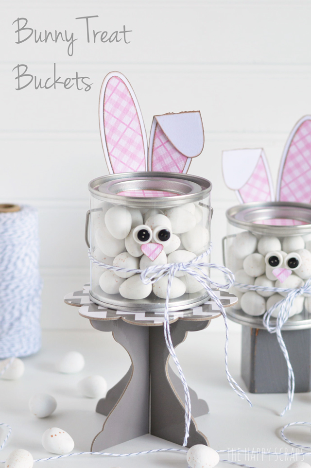 bunny-treat-buckets