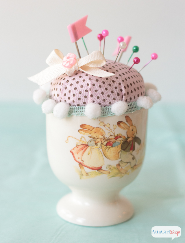 diy-easter-egg-cup-pin-cushion-3