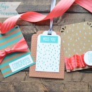 All Occasions Gift Tags
