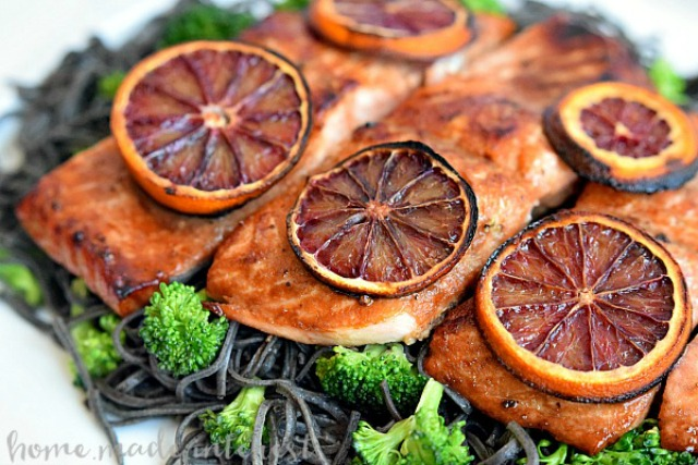 Blood-Orange-Glazed-Salmon_closeup