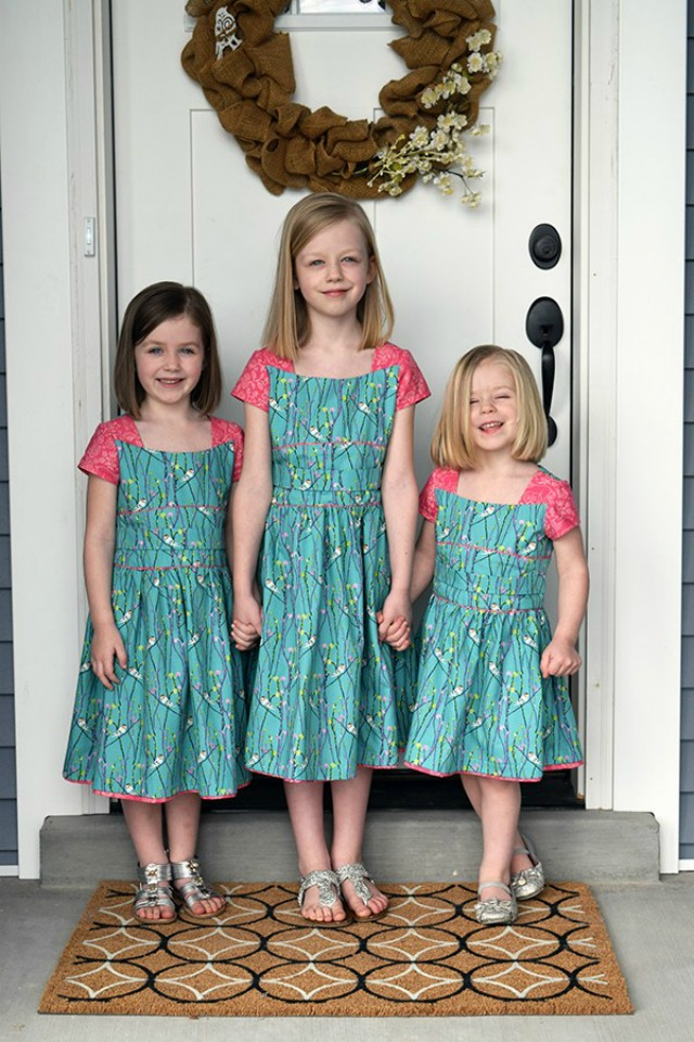 Petal-and-Plume-Easter-Dresses