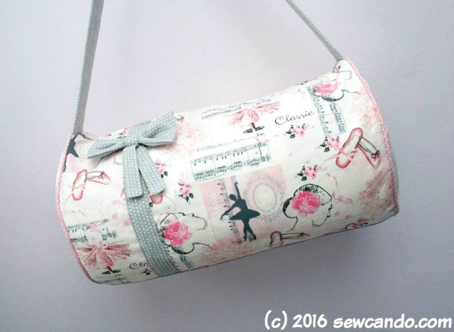Sew Can Do Ballet Bag_zpsthf0xk9d