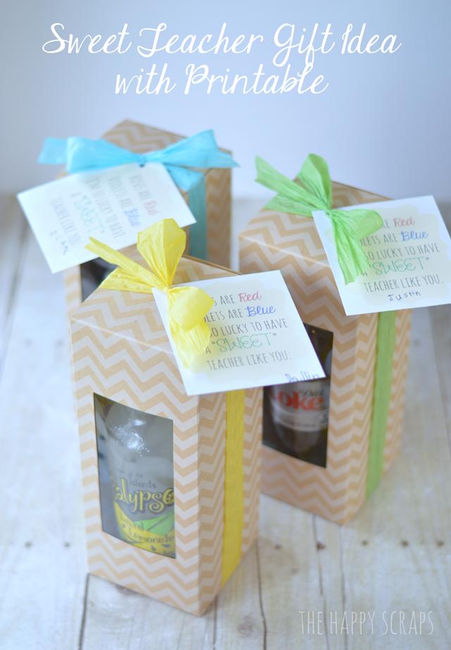 Sweet-Teacher-Gift