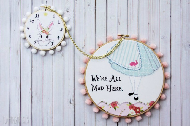 Wonderland-Embroidery-Hoop-Set