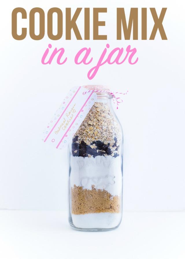 cookie-jar-text