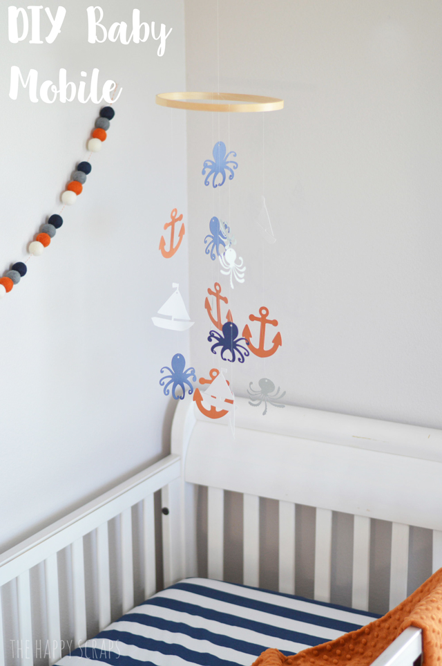 Baby Gifts To Make With Cricut - Gift Ideas