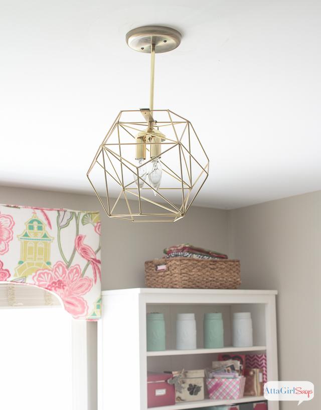 diy-brass-geometric-globe-pendant-light-6