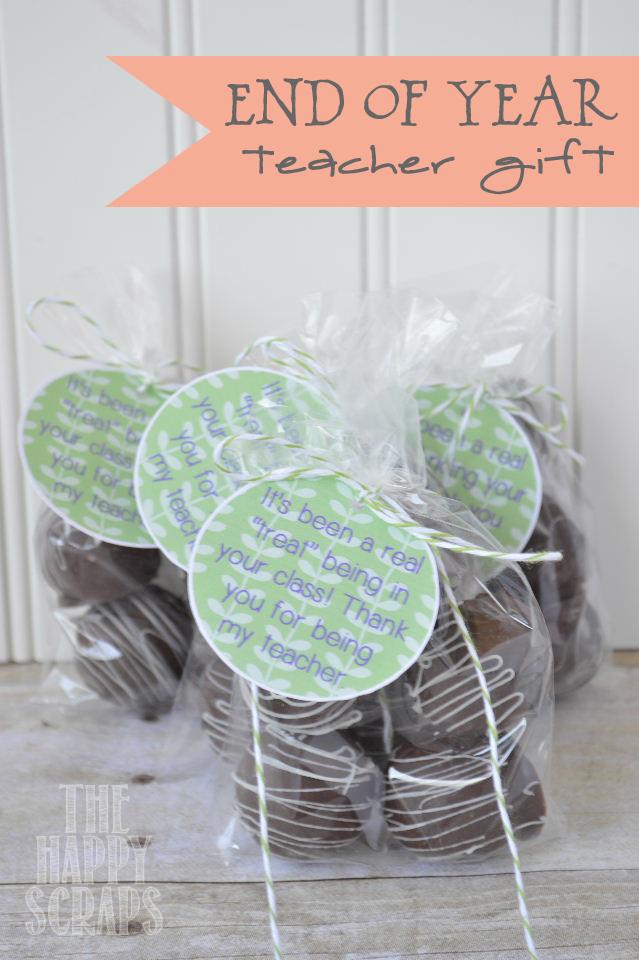 end-of-year-teacher-gift-pr