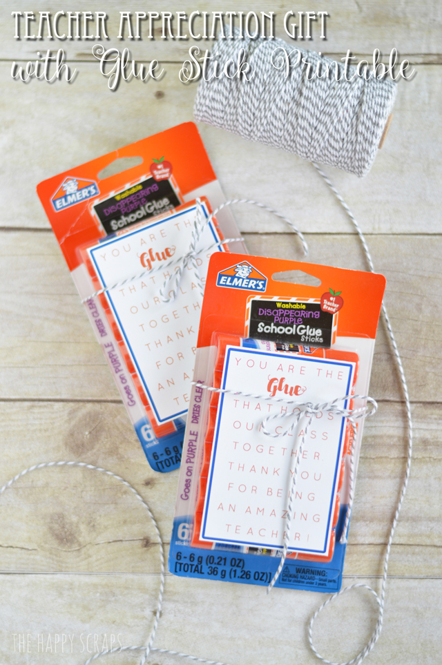 glue-stick-teacher-gift