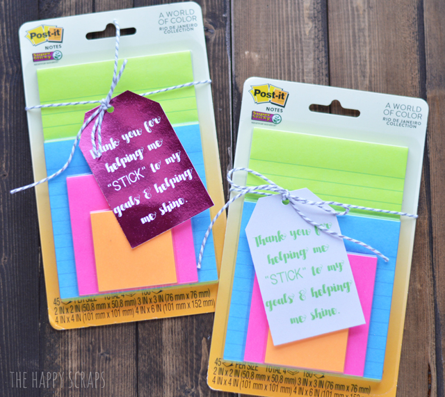 post-it-note-gift