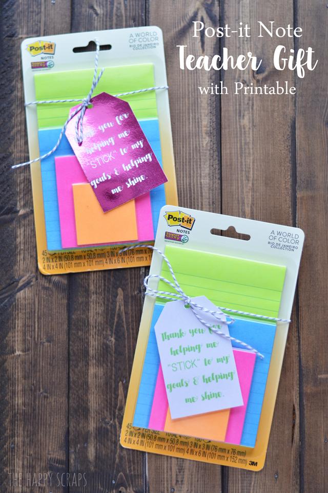 post-it-note-teacher-gift