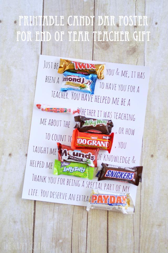 teacher-candy-bar-poster