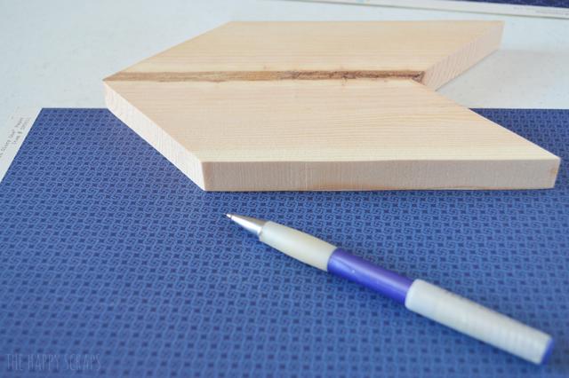 trace-wood