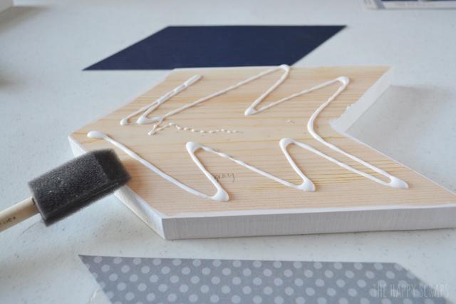 wood-glue