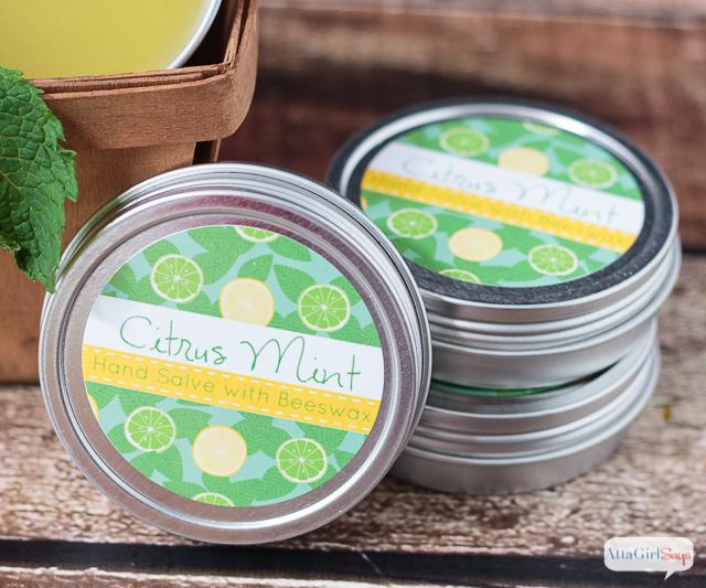 citrus-mint-hand-salve-dry-skin-13