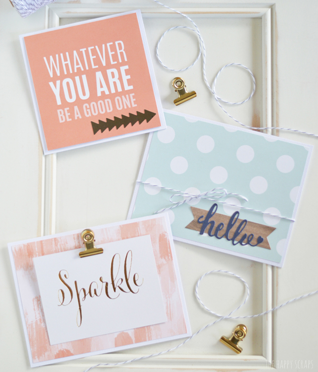 diy-home-cards