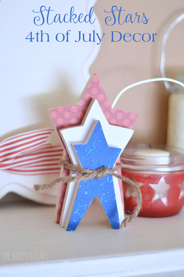 4th-of-july-decor-stars