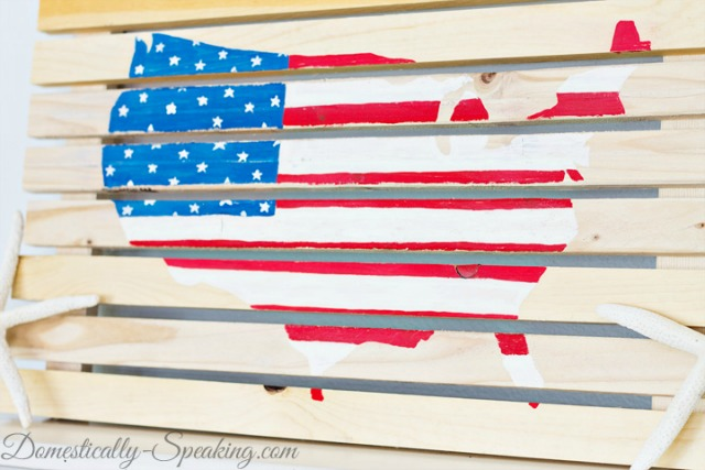 Slated-Flag-USA-4