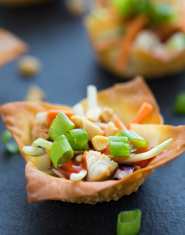 Thai-Salad-Bites-3-1