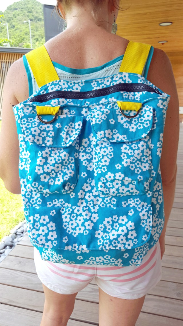 convertible-purse-backpack-free-sewing-pattern-tutorial-By-Nap-Time-Creations-1-1-576x1024