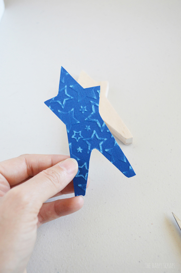 cut-out-star