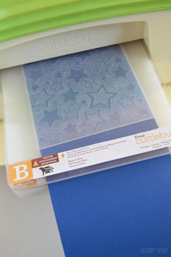 emboss-paper