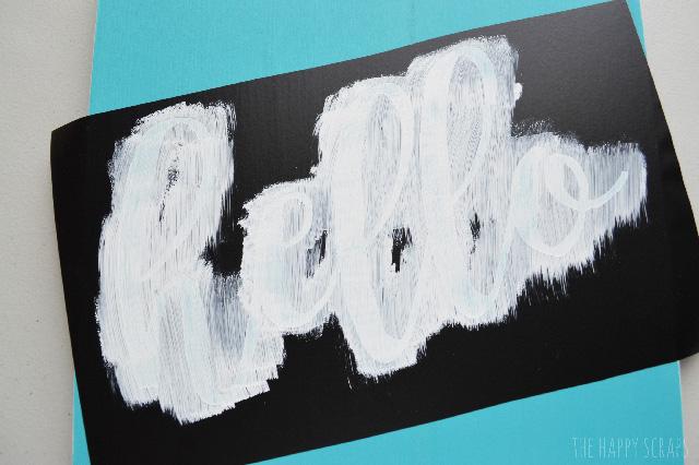 paint-hello