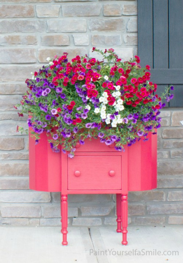 porch-with-mw-planter-2