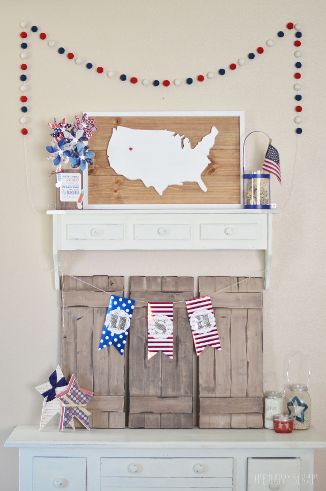wc-4th-of-july-decor