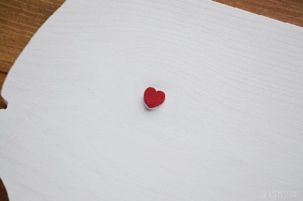 wc-heart