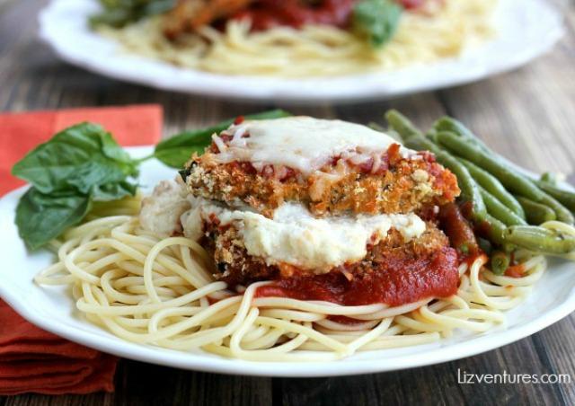 Turkey-Parmesan-with-Ricotta-Prosciutto-Stuffing_recipe