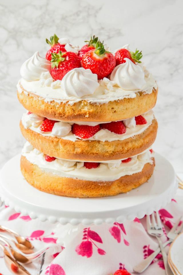 eton-mess-cake-15b