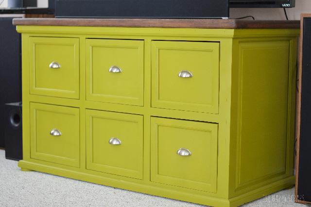 finished-cabinet