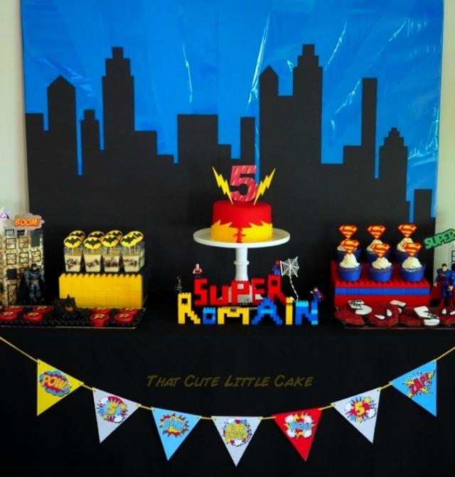 superhero-brithday-party-ideas-printables-decorations01