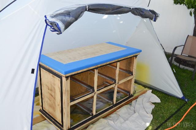 tv-cabinet-5