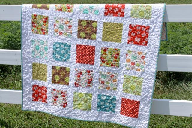 Acorn-Valley-Fabric-Quilt