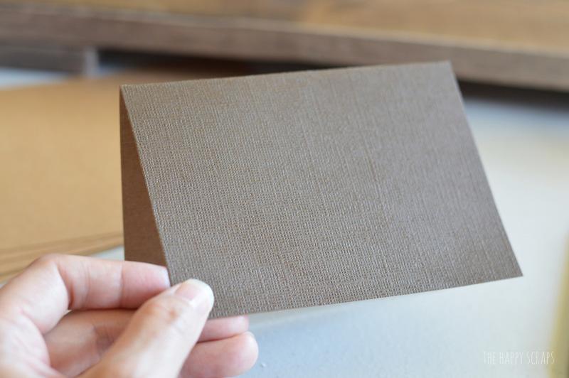 fold-card