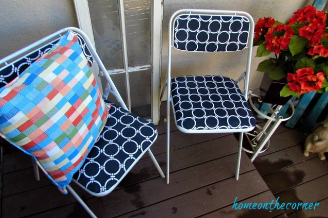 folding-chair-makeover-2-chairs