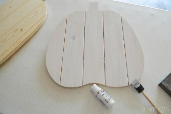 paint-pumpkin-white
