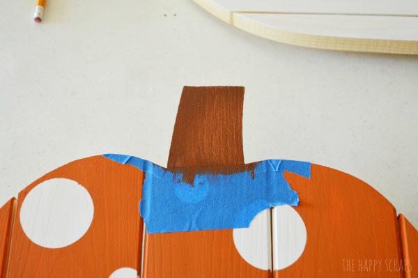 paint-stem