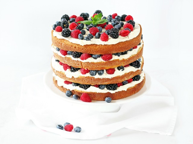 triple-summer-berry-layer-cake-8.2016