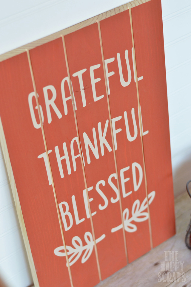 thanksgiving-slat-sign1