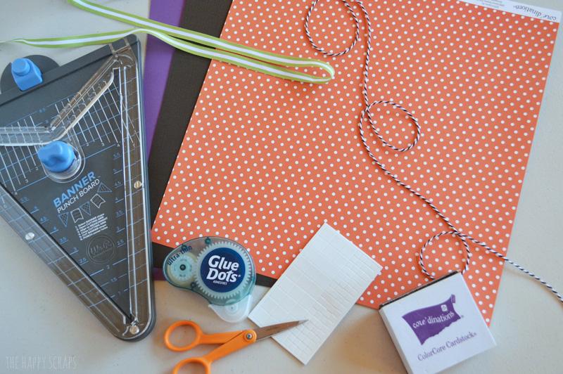 banner-supplies