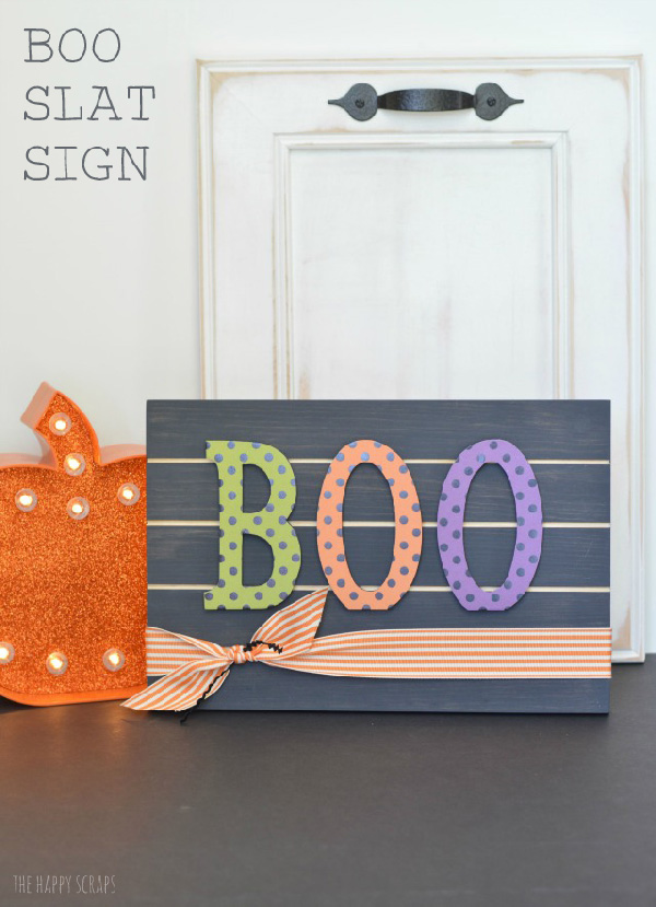 boo-slat-sign-main