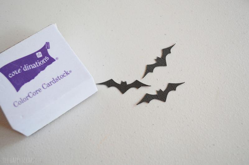 distress-bats