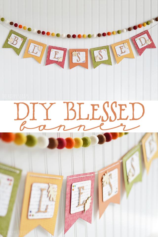 diy-blessed-banner
